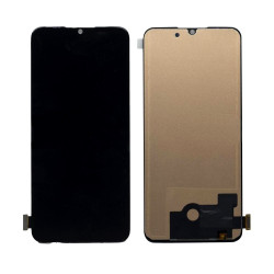 LCD WITH TOUCH SCREEN FOR REDMI A3 - OLED