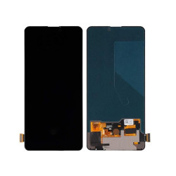 LCD WITH TOUCH SCREEN FOR REDMI K20/K20 PRO - OLED