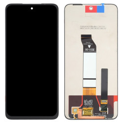 LCD WITH TOUCH SCREEN FOR REDMI NOTE 10 (OLED) - AI-TECH