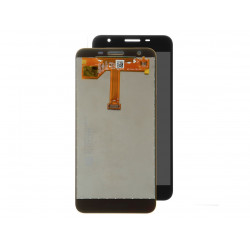 LCD WITH TOUCH SCREEN FOR SAMSUNG A2 CORE