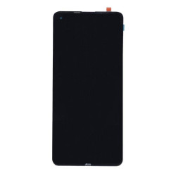 LCD WITH TOUCH SCREEN FOR SAMSUNG A21S - ORIGINAL