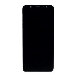 LCD WITH TOUCH SCREEN FOR SAMSUNG A6 PLUS (OLED) - ORIGINAL
