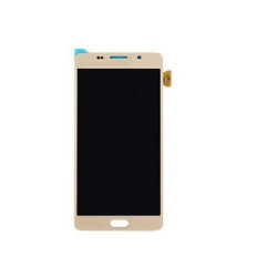 LCD WITH TOUCH SCREEN FOR SAMSUNG A910 OLED - ORIGINAL