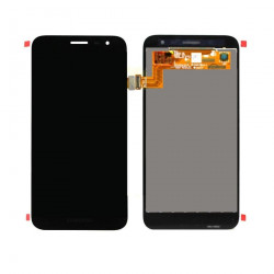 LCD WITH TOUCH SCREEN FOR SAMSUNG J260