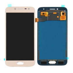 LCD WITH TOUCH SCREEN FOR SAMSUNG J210 - OLED 2