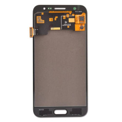 LCD WITH TOUCH SCREEN FOR SAMSUNG J5 - OLED 2