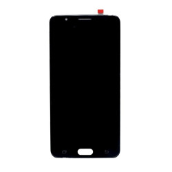 LCD WITH TOUCH SCREEN FOR SAMSUNG J7 PRIME