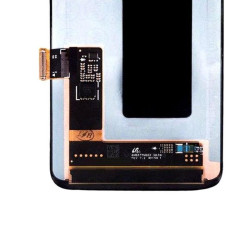 LCD WITH TOUCH SCREEN FOR SAMSUNG S8 (OLED) - ORIGINAL