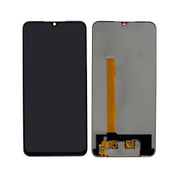 LCD WITH TOUCH SCREEN FOR VIVO V11 - NICE