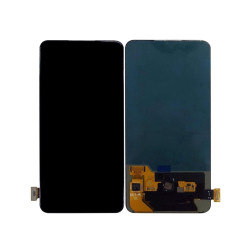 LCD WITH TOUCH SCREEN FOR VIVO V15 PRO - OLED