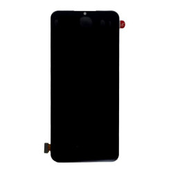 LCD WITH TOUCH SCREEN FOR VIVO V20 - OLED