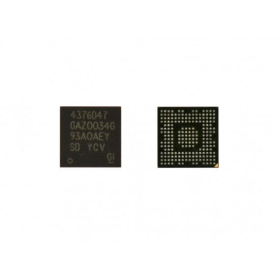 4376047 POWER AMPLIFIER IC