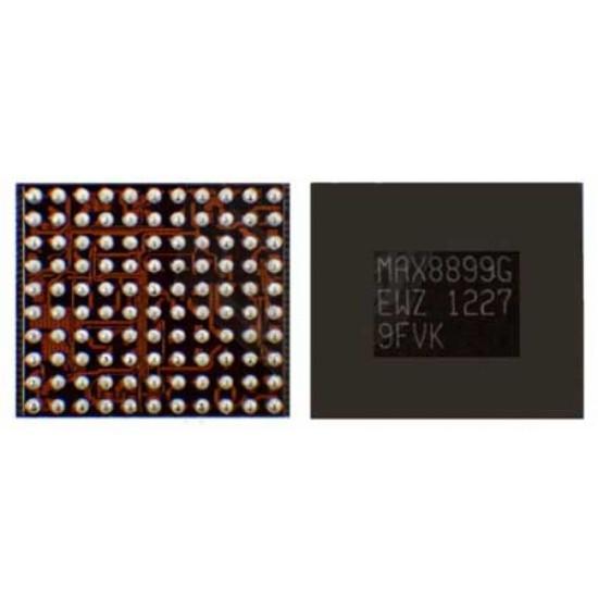 MAX 8899G POWER IC