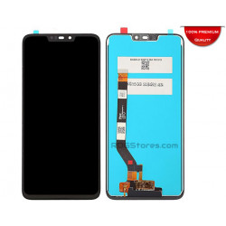 LCD DISPLAY  WITH TOUCH FOR ASUS ZENFONE MAX M2 (ZB632KL)