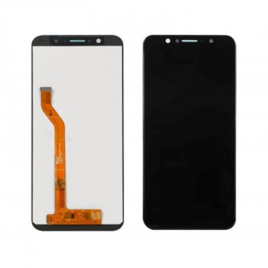 FOR ASUS ZENFONE MAX PRO M1(ZB601KL)