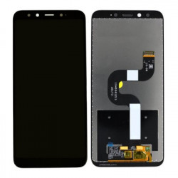 LCD DISPLAY TOUCH FOR XIAOMI MI A2