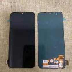 LCD DISPLAY TOUCH FOR XIAOMI MI A3 OLED