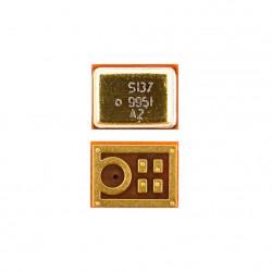 FOR NOKIA ASHA 300 MICROPHONE