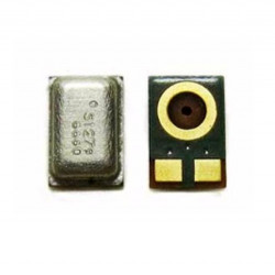 FOR SAMSUNG A3 / A5 / A7 MICROPHONE.