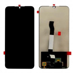 LCD DISPLAY TOUCH FOR XIAOMI MI NOTE 8