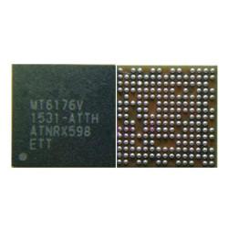 MT 6176V