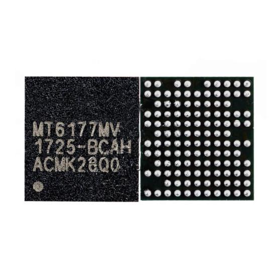 MT-6177MV BASEBAND IC