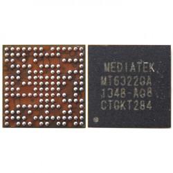 MT 6323GA