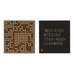 MT-6325V POWER IC