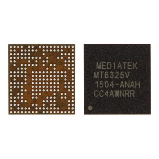 MT6325V POWER IC