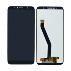 LCD WITH TOUCH SCREEN FOR HONOR 7A - NICE