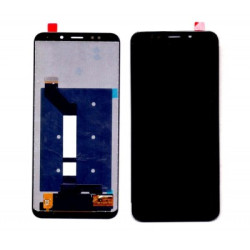 LCD DISPLAY TOUCH FOR XIAOMI MI NOTE 5 (NICE DIAMOND)