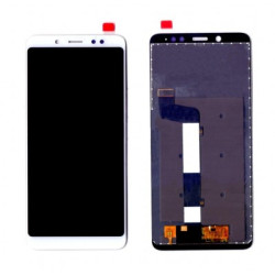 LCD DISPLAY TOUCH FOR XIAOMI MI NOTE 5 PRO (NICE DIAMOND)