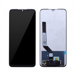 LCD DISPLAY TOUCH FOR XIAOMI MI NOTE 7 / NOTE 7 PRO