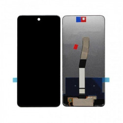 LCD DISPLAY TOUCH FOR XIAOMI MI NOTE 9 PRO / NOTE 9 PRO MAX
