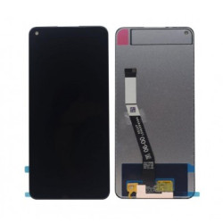 LCD DISPLAY TOUCH FOR XIAOMI MI NOTE 9