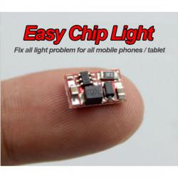 EASY LIGHT CHIP