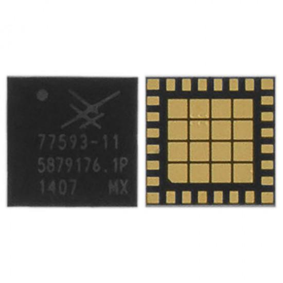 77593-11 POWER AMPLIFIER IC