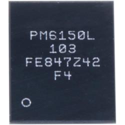 PM 6150L