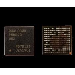 PM 8909