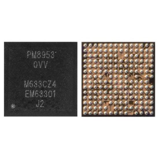 PM 8953