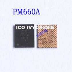 PM 660A