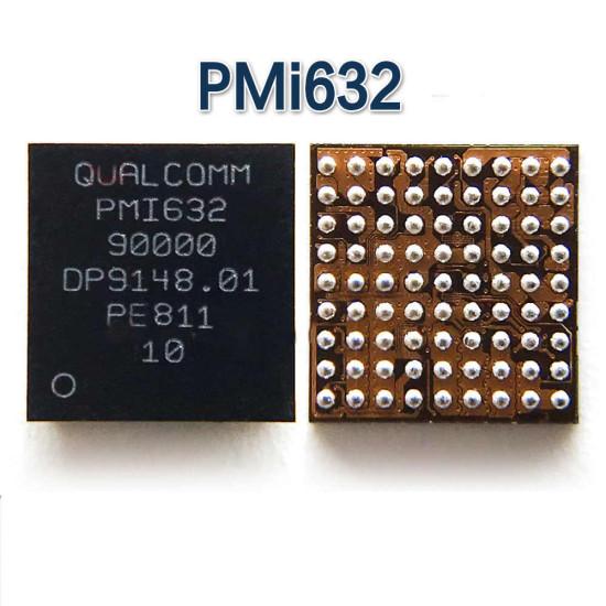 PMI 632 CHARGING IC