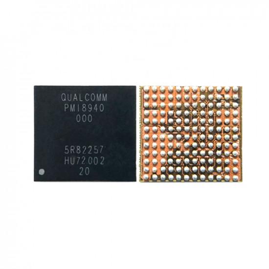 PMI 8940