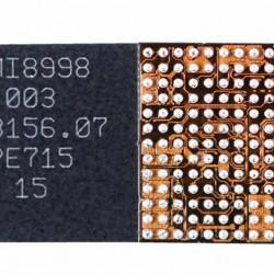 PMI 8998