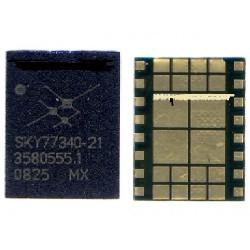 77340-21 PA IC