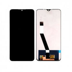 LCD DISPLAY TOUCH FOR XIAOMI 9 / 9 PRIME / POCO M2 UNIVERSAL