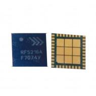 RF5216A AMPLIFIER POWER IC