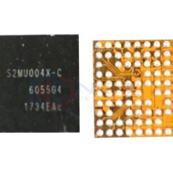 S2MU004X-C CHARGING IC