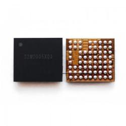 S2MU005X03 POWER IC