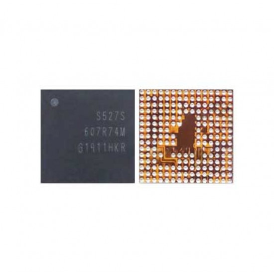 S527S POWER IC